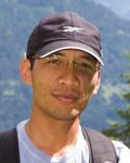 Nguyen Duy-Cu photo