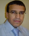 Yakoub Bazi photo